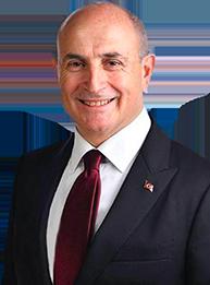 Dr.Hasan Akgün
