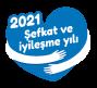 Sevkat Logo
